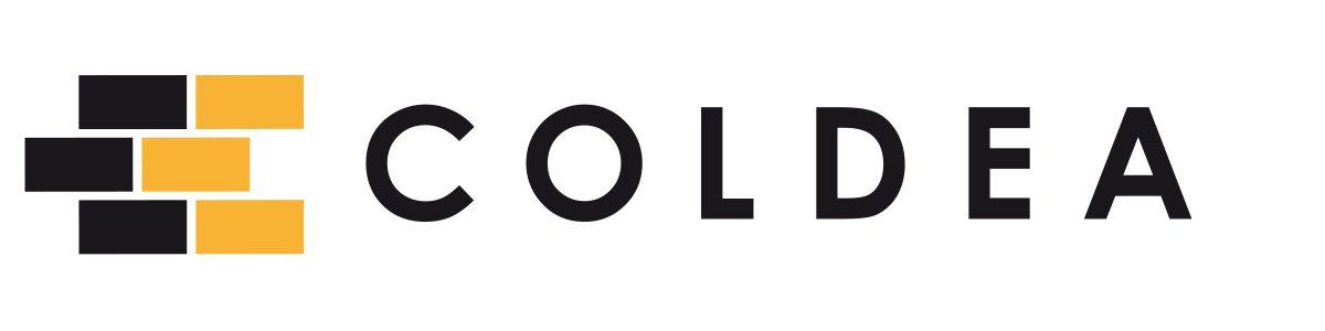 coldea_logo
